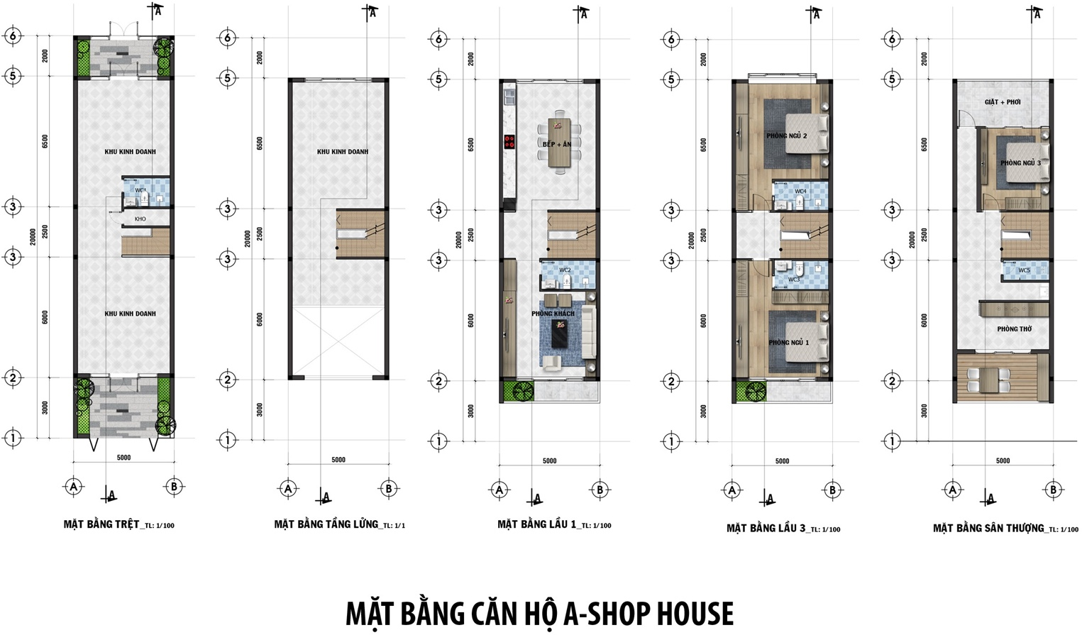 mat-bang-shop-house-khu-a
