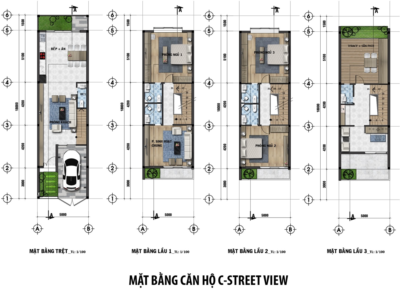 mat-bang-shop-house-khu-c
